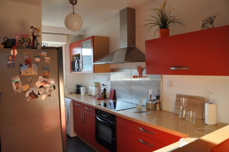 Vente maison / villa Royan 253680€ - Photo 4