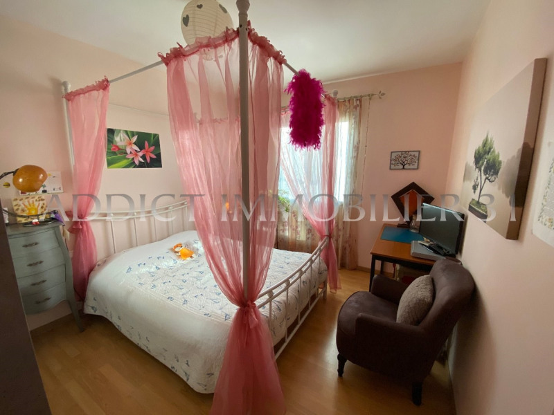Vente maison / villa Graulhet 157000€ - Photo 5