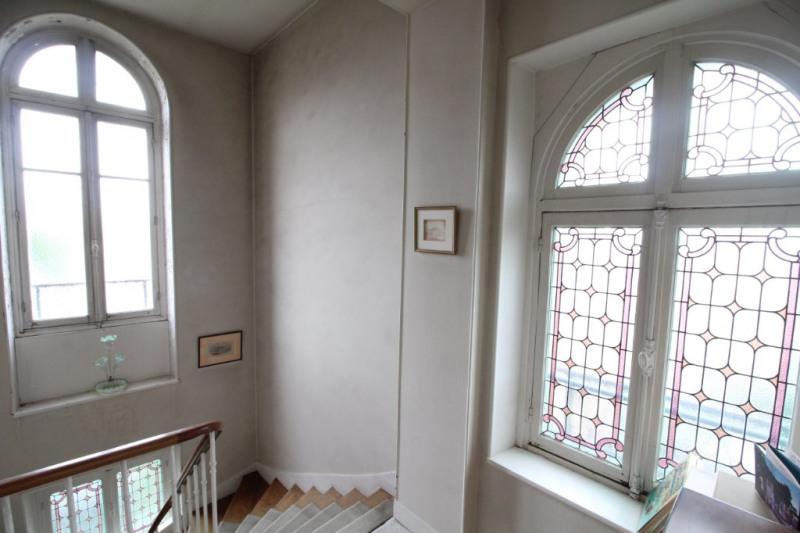 Sale house / villa Conde sainte libiaire 575000€ - Picture 14