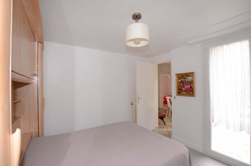 Revenda apartamento Bois d arcy 241500€ - Fotografia 4