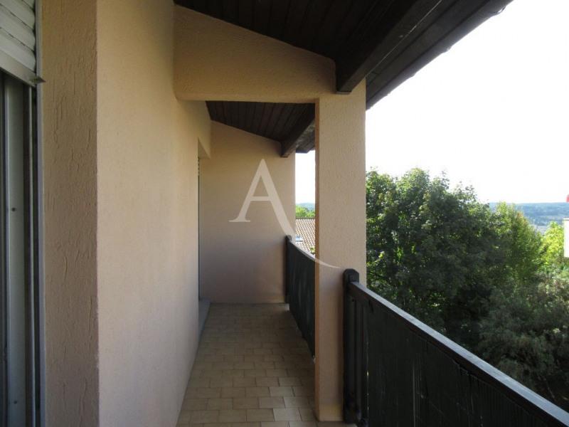Vente appartement Trelissac 65000€ - Photo 3
