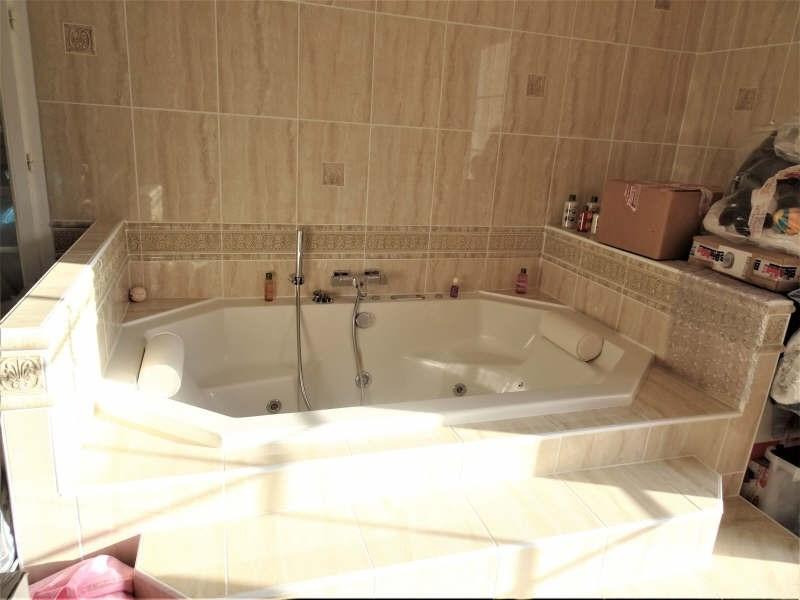 Sale house / villa Limoges 318000€ - Picture 5