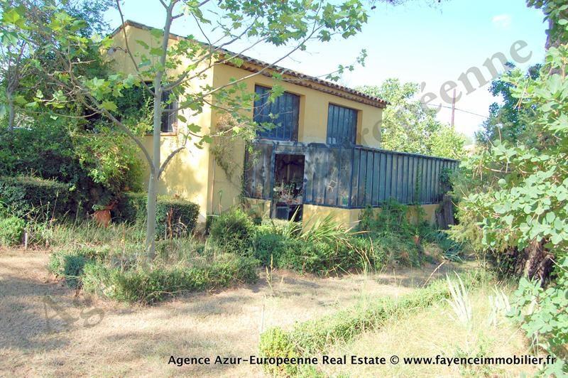 Deluxe sale house / villa Le canton de fayence 875000€ - Picture 32