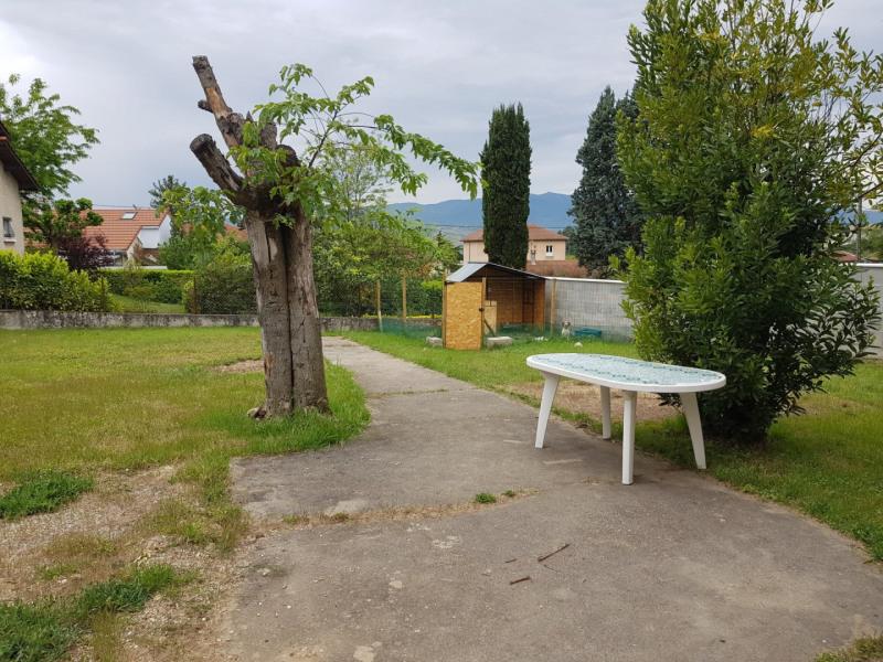 Vendita casa Roussillon 169000€ - Fotografia 2