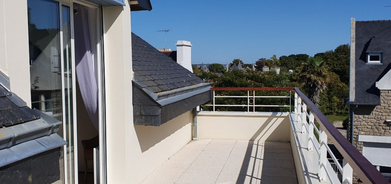 Vente appartement Fouesnant 254400€ - Photo 6