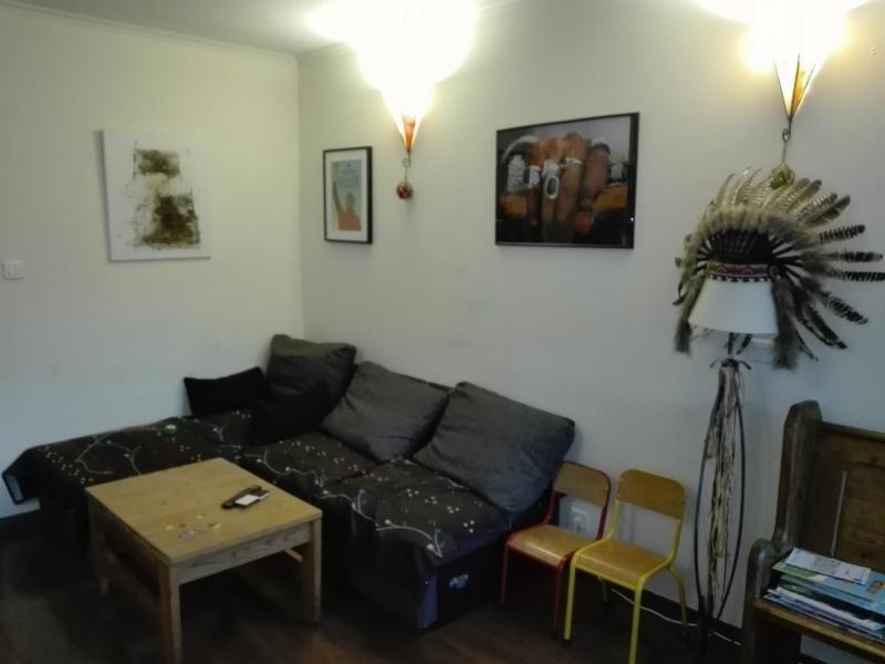 Vente appartement Arles 147000€ - Photo 2