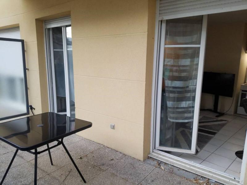 Produit d'investissement appartement Bretigny-sur-orge 120000€ - Photo 3