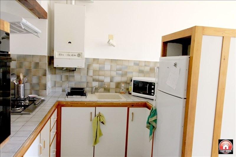 Location appartement Bergerac 572€ CC - Photo 1