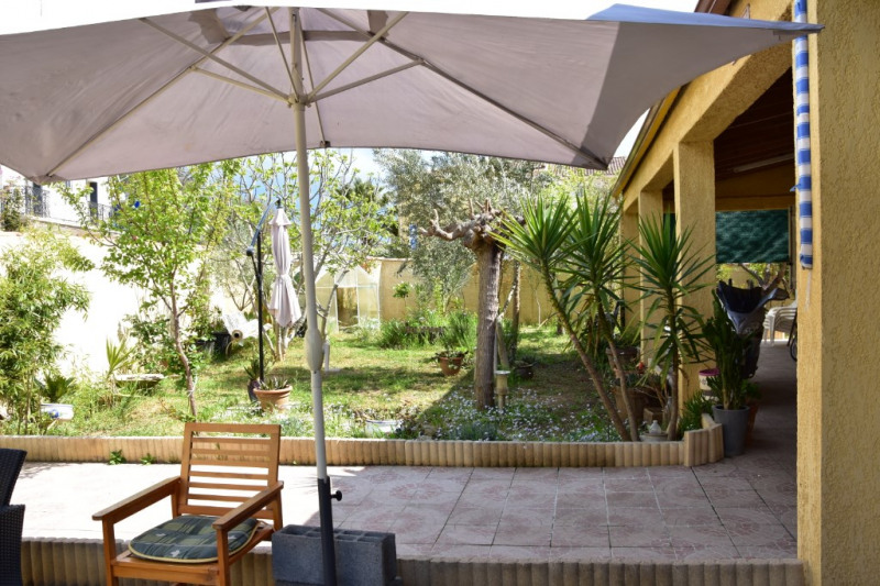 Vente maison / villa Cers 299 600€ - Photo 14