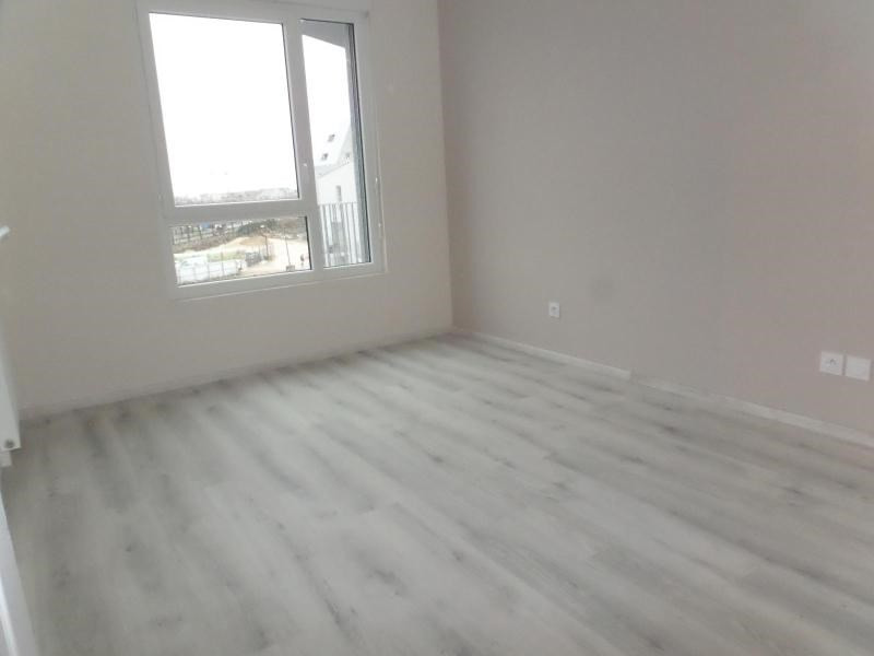Location appartement Dijon 740€ CC - Photo 4