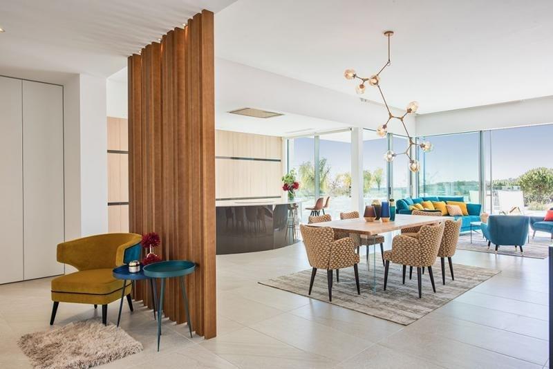 Vente de prestige maison / villa Orihuela 1260000€ - Photo 8