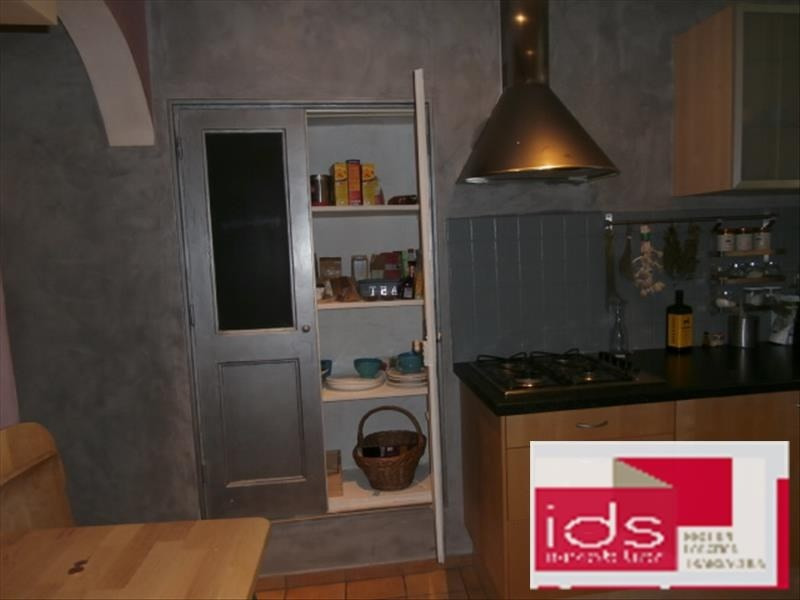 Rental apartment Chambery 680€ CC - Picture 6
