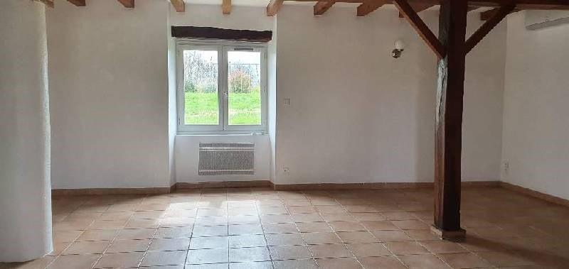 Rental house / villa Giroussens 860€ CC - Picture 2