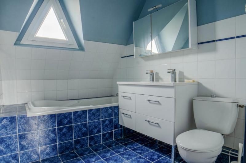 Vente maison / villa Dinard 358800€ - Photo 13