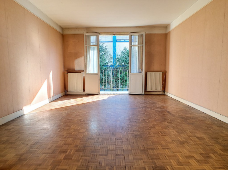 Vente appartement Melun 164 900€ - Photo 5