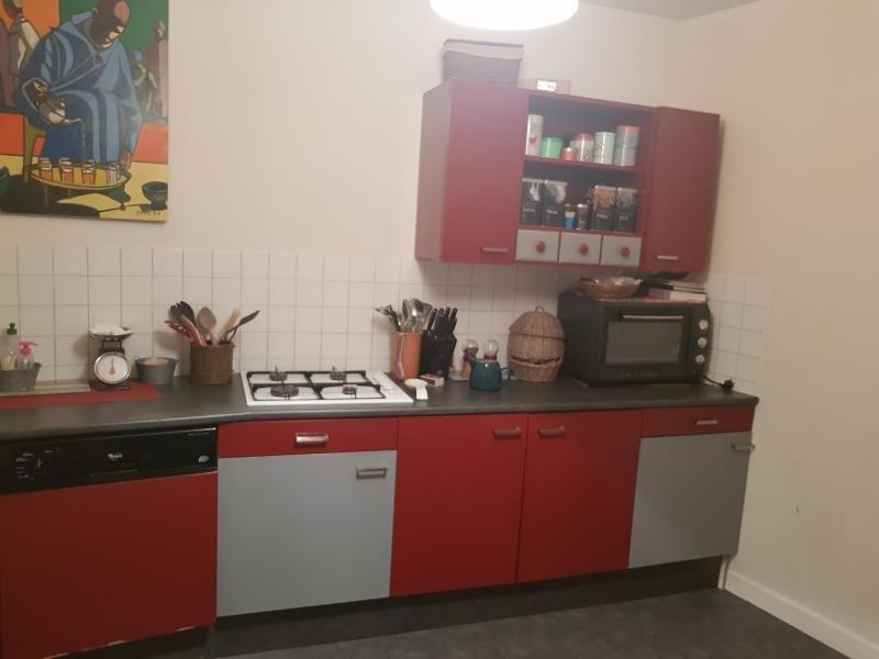 Location appartement St brieuc 530€ CC - Photo 7