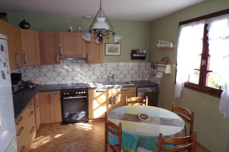 Revenda casa Ste genevieve des bois 499000€ - Fotografia 1