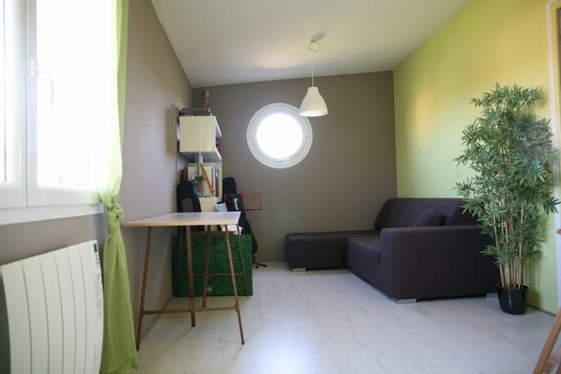 Sale house / villa Marcy l etoile 532000€ - Picture 7