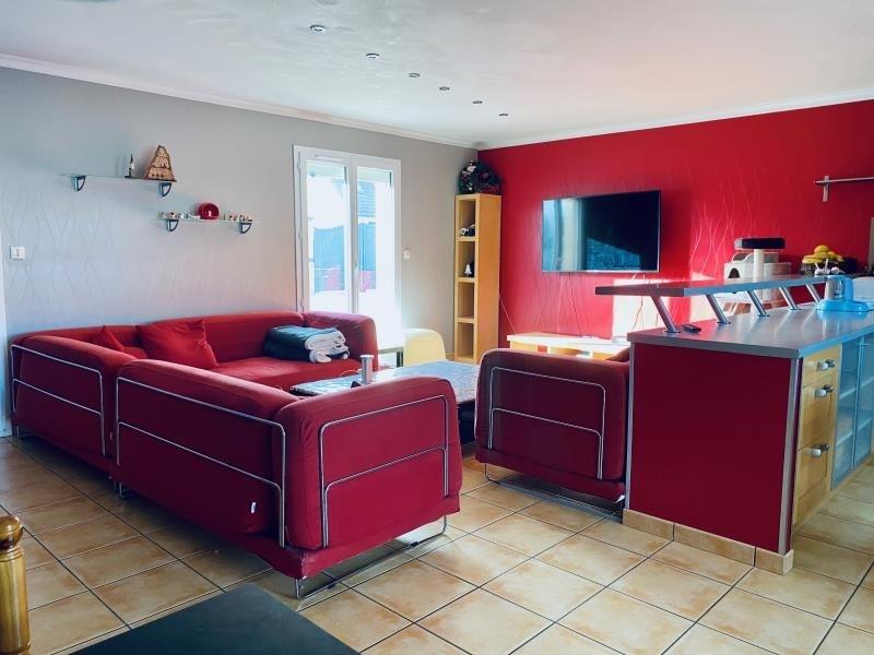 Verkauf haus Coulandon 315000€ - Fotografie 2