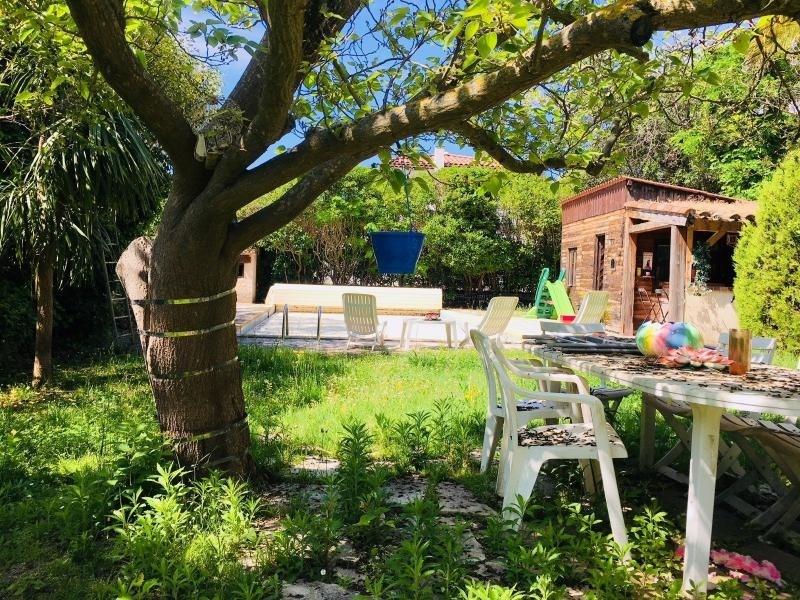 Vente de prestige maison / villa La ciotat 690000€ - Photo 2