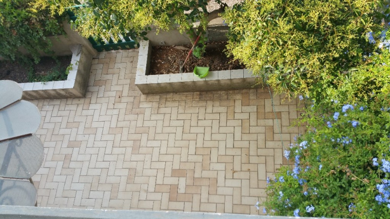 Vente maison / villa Istres 266 450€ - Photo 3
