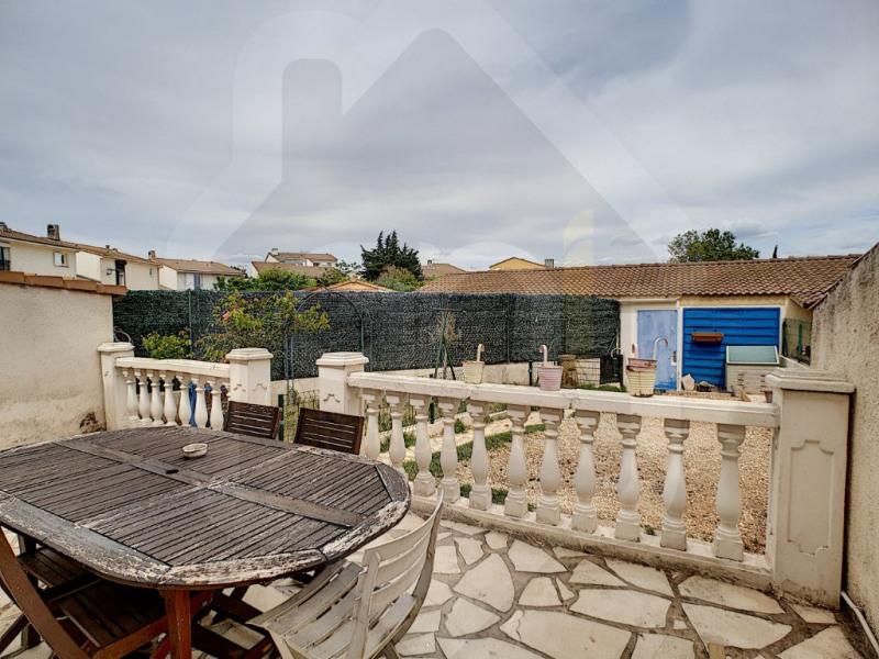 Sale house / villa Vitrolles 290000€ - Picture 6