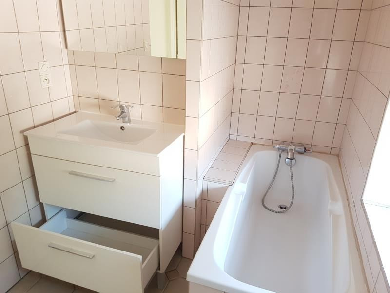 Vente appartement St die 74900€ - Photo 7