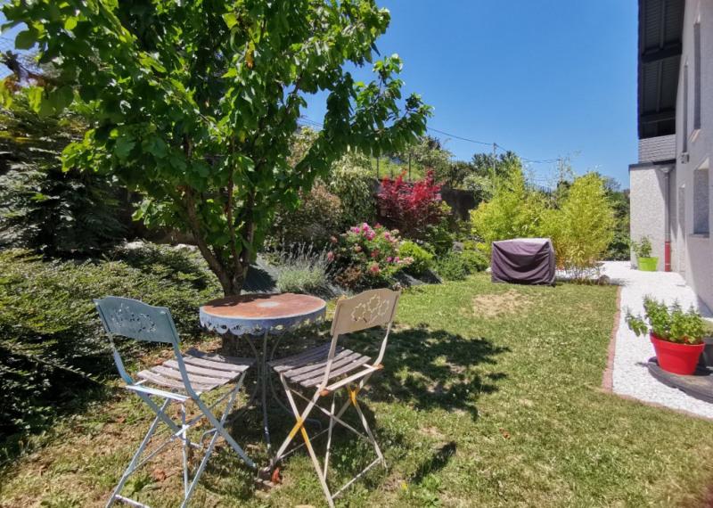 Vente maison / villa Jacob bellecombette 369000€ - Photo 3