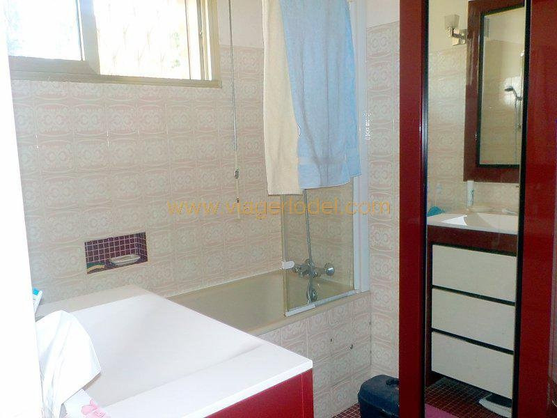 Viager appartement Antibes 95 000€ - Photo 12