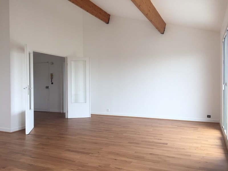 Location appartement Chennevieres sur marne 1473€ CC - Photo 1