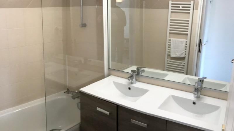 Sale apartment Moliets et maa 235000€ - Picture 5