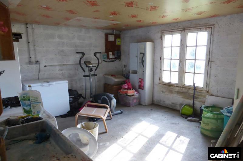 Sale house / villa Fay de bretagne 218900€ - Picture 18