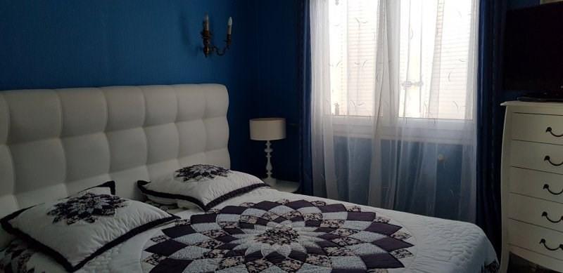 Sale house / villa Chateau d olonne 419000€ - Picture 6