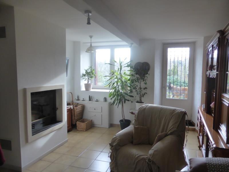 Sale house / villa Crepy en valois 287000€ - Picture 3