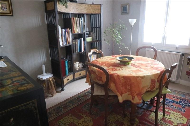 Sale apartment Royan 178400€ - Picture 7
