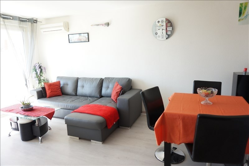 Vente appartement St orens de gameville 108 000€ - Photo 3
