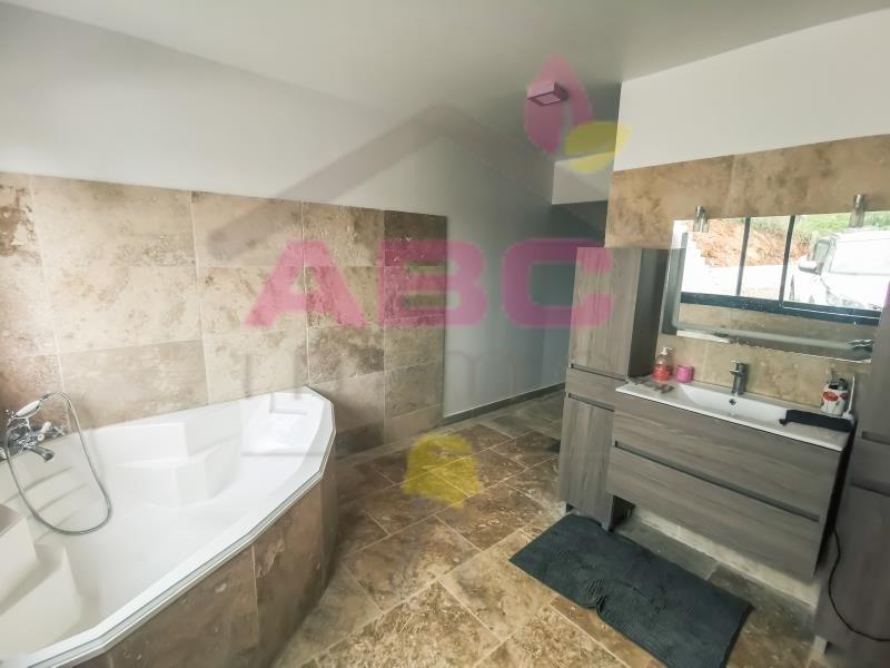 Vente maison / villa Rougiers 525000€ - Photo 6