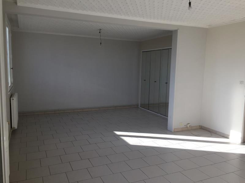 Vente appartement Nimes 66000€ - Photo 2