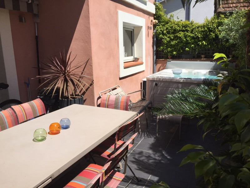 Vente maison / villa Toulouse 599 000€ - Photo 1
