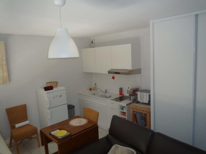 Location appartement Aix en provence 591€ CC - Photo 3