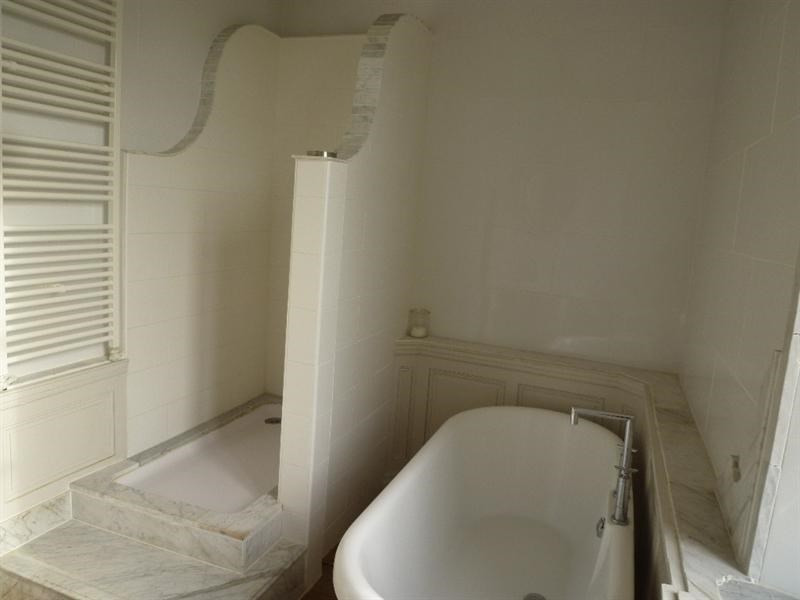 Sale house / villa Angeac champagne 755000€ - Picture 11