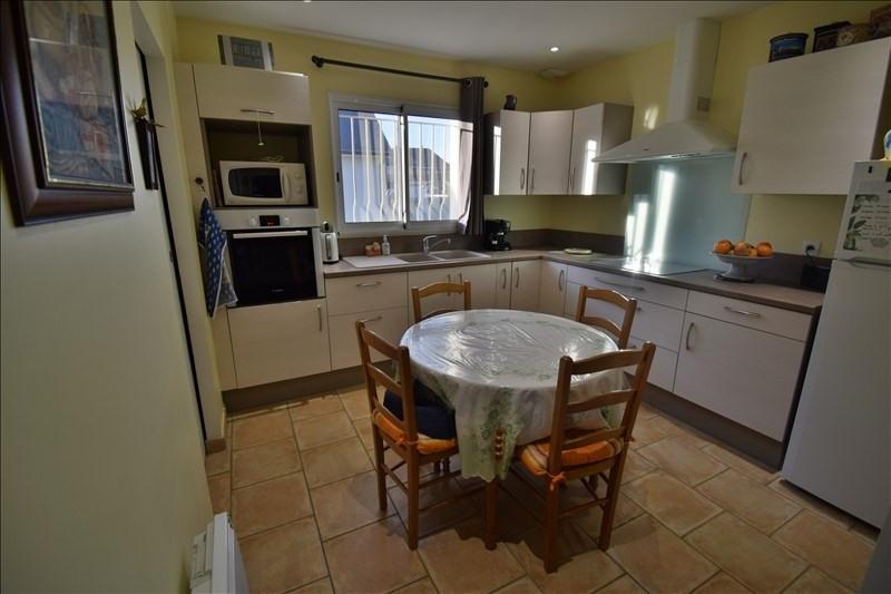 Vente maison / villa Arudy 363000€ - Photo 3
