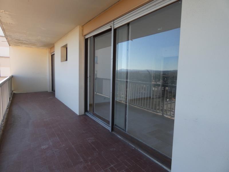 Location appartement Montelimar 740€ CC - Photo 4