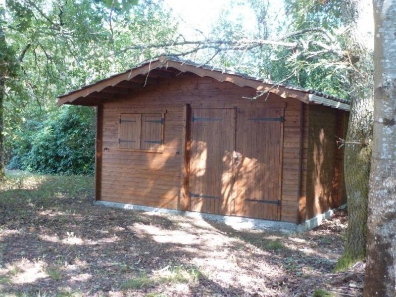 Vente maison / villa Cestas 530400€ - Photo 9