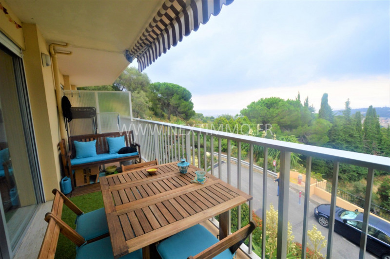 Vente appartement Menton 174 900€ - Photo 5