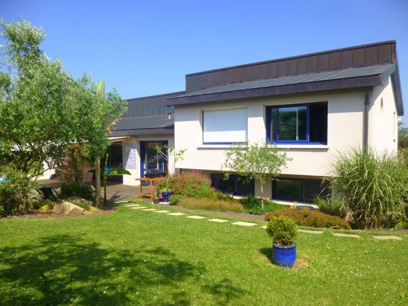 Deluxe sale house / villa Brest 599 000€ - Picture 9