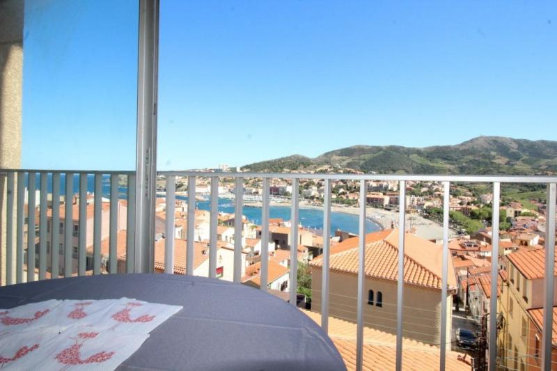 Vente appartement Banyuls sur mer 99000€ - Photo 2