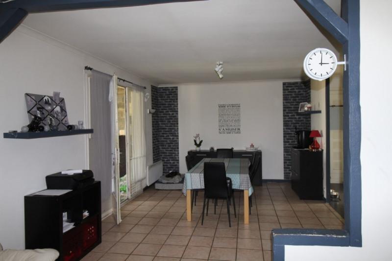 Sale house / villa La neuville chant d'oisel 194000€ - Picture 3
