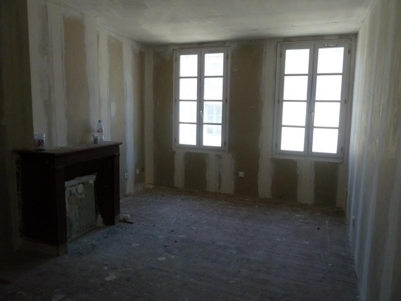 Sale house / villa Niort 64 900€ - Picture 6