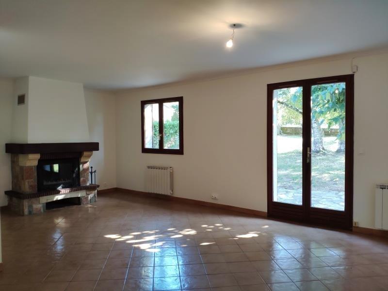 Rental house / villa Proche de mazamet 690€ CC - Picture 4